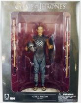 game_of_thrones___statuette_dark_horse___grey_worm