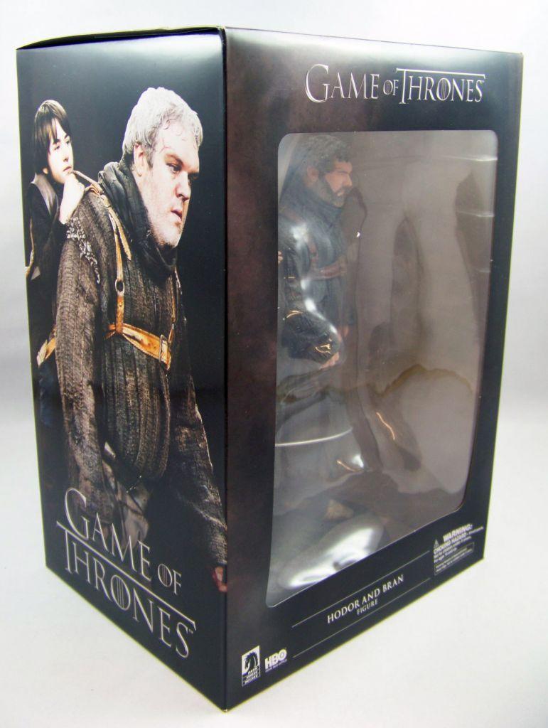 game_of_thrones___statuette_dark_horse___hodor_et_bran_02