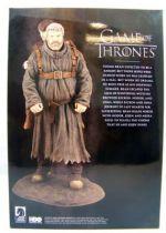Game of Thrones - Statuette Dark Horse - Hodor et Bran 03