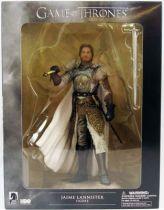 game_of_thrones___statuette_dark_horse___jaime_lannister