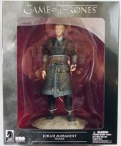 game_of_thrones___statuette_dark_horse___jorah_mormont