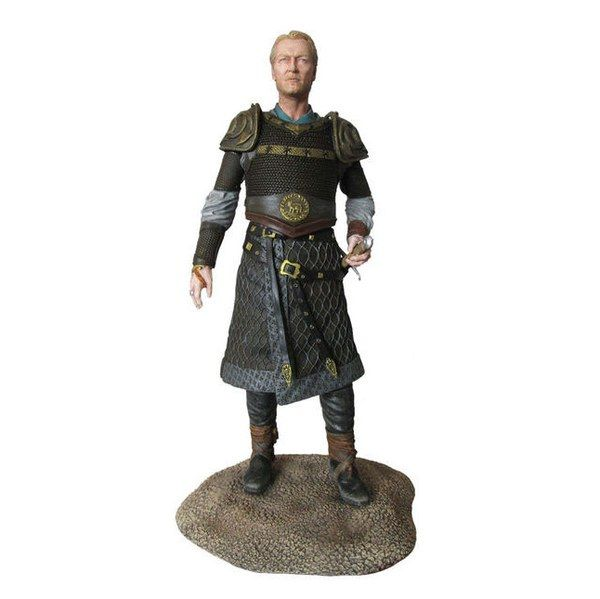 game_of_thrones___statuette_dark_horse___jorah_mormont__3_