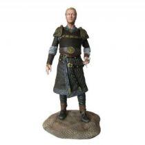 game_of_thrones___statuette_dark_horse___jorah_mormont__3_