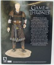 game_of_thrones___statuette_dark_horse___jorah_mormont__1_