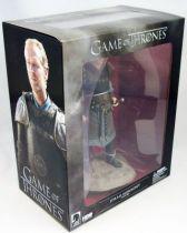 game_of_thrones___statuette_dark_horse___jorah_mormont__2_