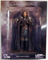 Game of Thrones - Statuette Dark Horse - Ned Stark