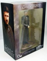 game_of_thrones___statuette_dark_horse___petyr_littlefinger_baelish__1_