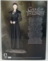 game_of_thrones___statuette_dark_horse___sansa_stark__2_