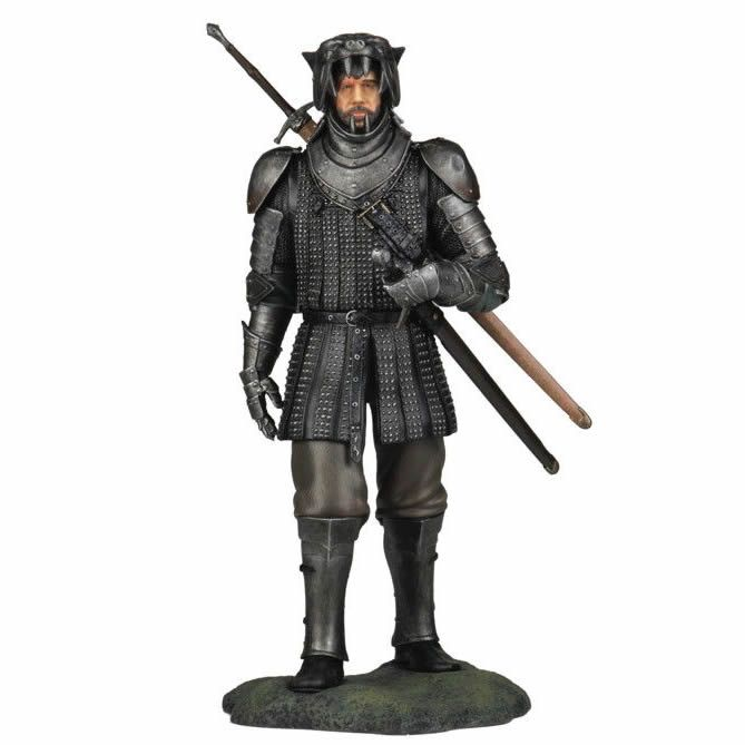 game_of_thrones___statuette_dark_horse___the_hound_sandor_clegane__3_