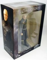 game_of_thrones___statuette_dark_horse___tywin_lannister__1_