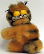 Garfield - Clips Mini-plush