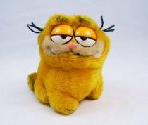 Garfield - Peluche Daikin & Cie - Garfield 15cm