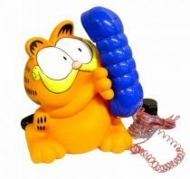 Garfield - Phone - Sitted Garfield