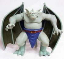 Gargoyles -  Applause vinyl figure - Broadway