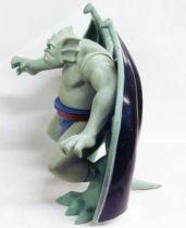 Gargoyles -  Applause vinyl figure - Broadway