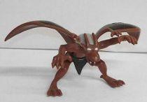 Gargoyles - Applause - Brooklyn PVC figure