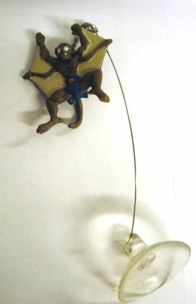 Gargoyles - Applause - Dangler PVC Figure Lexington