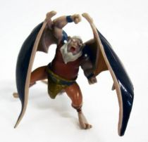 Gargoyles - Applause - Hudson PVC figure