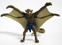 Gargoyles - Applause - Lexington PVC figure