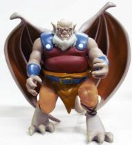 Gargoyles - Applause vinyl figure - Hudson