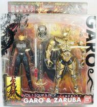 garo___equip___prop_vol.1__garo___zaruba
