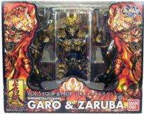 garo___equip___prop_vol.5__shinmetsujyushin_garo___zaruba