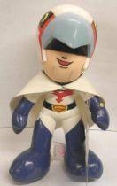 Gatchaman - Banpresto - Stuffed Doll Mark