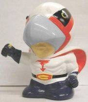 Gatchaman - Banpresto - Super-deformed Mark bank