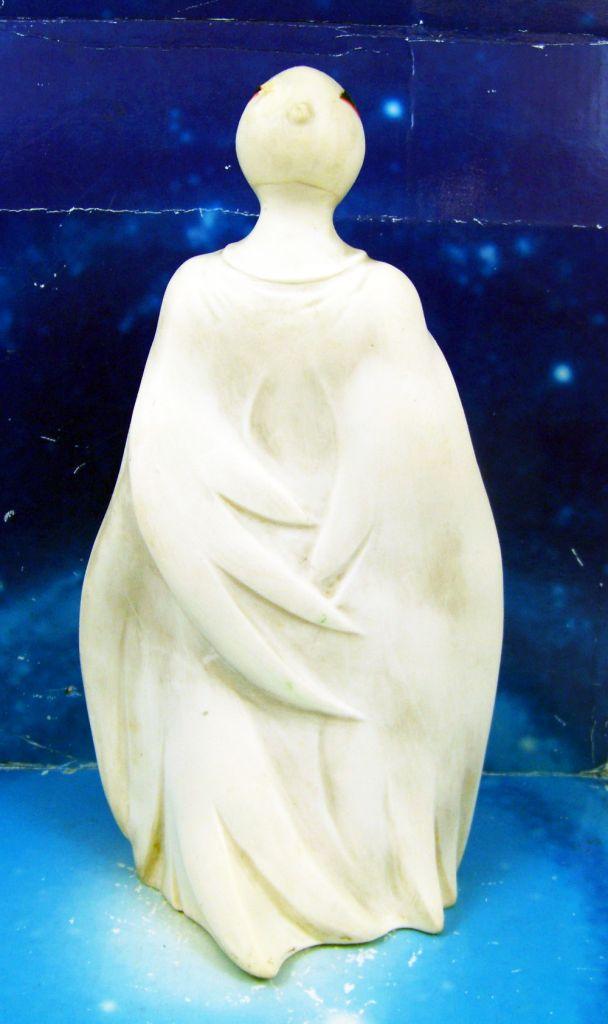 la_bataille_des_planetes__gatchaman____delacoste___figurine_pouet_25cm_marc_04