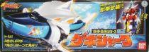 Gekiranger - GekiShark - Bandai