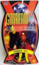 Generation X - Chamber