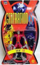 Generation X - Skin
