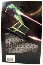 George Lucas, l\'homme qui a fait La Guerre des Etoiles (Dale Pollock) - Hachette 1983 02