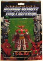 Getter Robo - Marmit - Getter 1 Standard