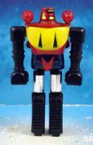 getter_robo___mattel_shogun_warriors___poseidon_collectors_size__loose_