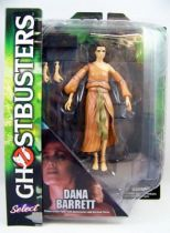 Ghostbusters - Diamond Select - Dana Barret