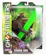 Ghostbusters - Diamond Select - Terror Dog