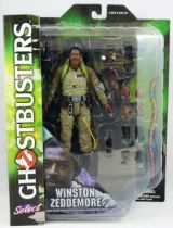 s.o.s._fantomes_ghostbusters___diamond_select___winston_zeddemore
