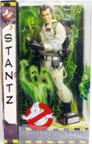 Ghostbusters - Mattel - 12\\\'\\\' Ray Stantz