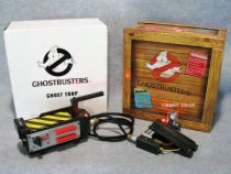 Ghostbusters - Mattel - Prop Replica Ghost Trap