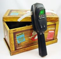 Ghostbusters - Mattel - Prop Replica PKE Meter