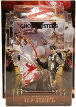 Ghostbusters - Mattel - Ray Stantz (Marshmallow Mess)