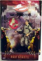 Ghostbusters - Mattel - Ray Stantz