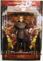 Ghostbusters - Mattel - Vigo