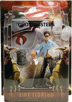 Ghostbusters - Mattel - Vinz Clortho (Keymaster of Gozer)