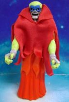 Ghostbusters Filmation - Action Figure -  Prime Evil (loose)