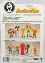 ghostbusters_filmation___figurine_articulee___jessica_neuf_sous_blister_savie__1_