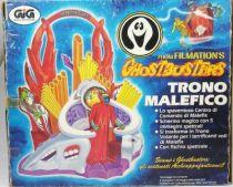 ghostbusters_filmation___vehicule___bone_troller__orguenos_neuf_en_boite_gig