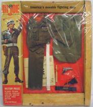 GI Joe - Military Police
