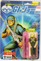 g.i.joe___1983___rock_n_roll